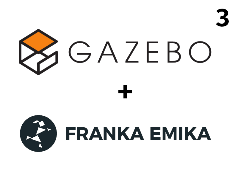 Attach a box to the robot hand in Gazebo – Erdal's blog